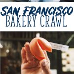 Best San Francisco Bakeries Travel Guide & Reviews