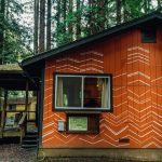 Where to Stay in Mendocino - Glamping at Camp Navarro