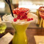 Dear Lilly Central Hong Kong - Best Cocktails Bar