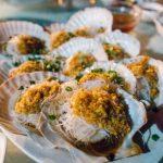 Lei Yue Mun Fish Market Hong Kong Best Seafood Restaurants
