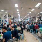 Tung Po Hong Kong Restaurant Best Dining Experiences