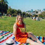 Guaclandia Tour Wholly Guacamole Avocado Museum - San Francisco Free Things to Do