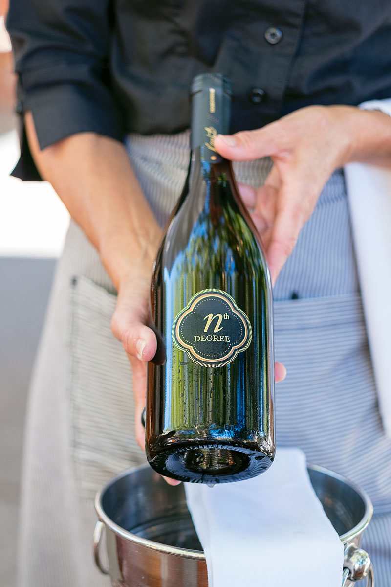 Nth Degree Wine Best Winery Livermore California Wente Vineyards