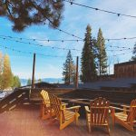 Best Hotels Lake Tahoe - Basecamp Hotel Tahoe City Review