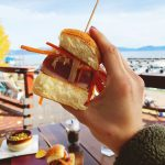 Jakes on the Lake Tahoe City - Best Restaurants Lake Tahoe