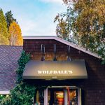 Wolfdale's Cuisine Unique Tahoe City - Best Restaurants Lake Tahoe