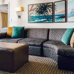 Fairmont Kea Lani Resort in Maui Review - Best Maui Coast Hotel