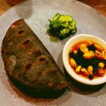 What to Do Orange County Travel Guide - Taco Maria Costa Mesa Review