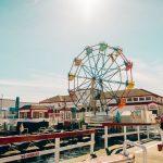 What to Do Orange County Travel Guide - Balboa Island Pier Newport Beach
