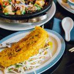 What to Do Orange County Travel Guide - Huntington Beach Restaurant LSXO