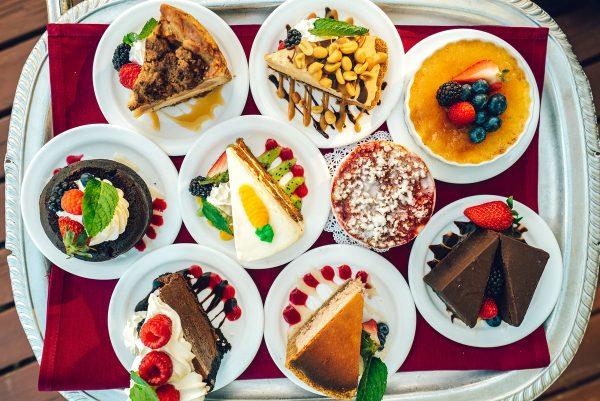 Where to Eat in Fairbanks Alaska - Pumphouse Restaurant