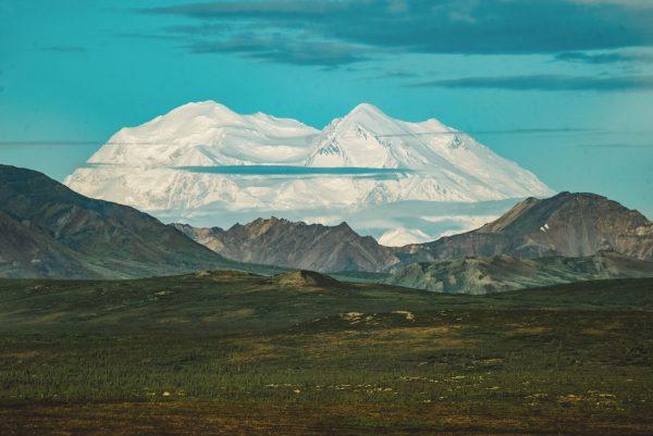 Guide to Denali National Park Alaska - What to Do