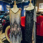 What to Do Fairbanks Alaska Antique Car Museum