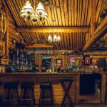 Chena Hot Springs Resort Ice Barn Review - Fairbanks, Alaska