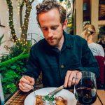 Best Italian Food Carmel - Il Tegamino Restaurant