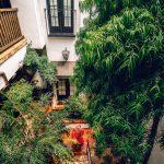 Doris Day Cypress Inn Review Carmel California