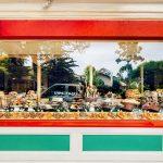 Carmel Bakery - Best Breakfast Coffee in Carmel, California Guide