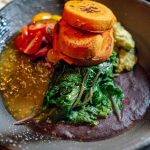 Cultura Comida Oaxacan Restaurant - Best Places to Eat Carmel, California