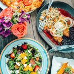 Forge in the Forest Restaurant - Where to Eat in Carmel