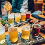 Yeast of Eden Brewery - What to Do in Carmel, California