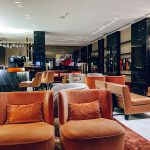 Altis Avenida Hotel Review - Where to Stay Lisbon, Portugal