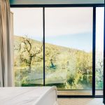 Cooking and Nature Emotional Hotel Review - Alvados Portugal Where to Stay