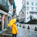 Viseu, Portugal Things to Do & Attractions