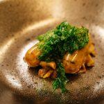 Paco Dos Cunhas De Santar Restaurant - Where to Eat in Coimbra, Portugal