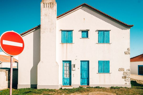 Peniche Portugal Travel Guide, What to Do