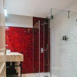 Where to Stay Tomar, Portugal - Casa Dos Oficios Hotel
