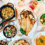 Tosca De Joel Restaurant Review - Peniche, Portugal Guide
