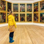 Viseu, Portugal Attractions and Things to Do - Museu Grao Vasco